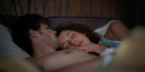 Sexsomnia | ¿Conoces a los sonámbulos sexuales?
