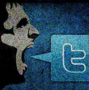 Funcionarios públicos ya no podrán bloquear a usuarios en Twitter: SCJN