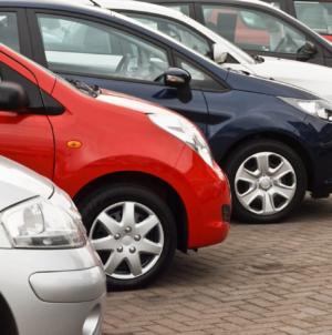 Lo barato no siempre sale caro | Estos son los autos que más se devalúan en México