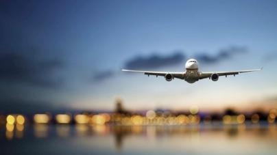Suben un 22.7% los precios de los vuelos en México