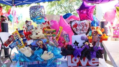 Prometen un 14 de febrero sin vendedores ambulantes en el centro de Culiacán