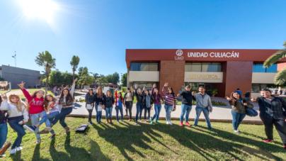Nace la Autónoma de Occidente | A partir de hoy la UdeO se convierte en UAdeO