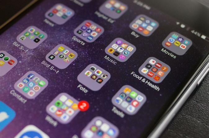 ¿Las instalaste? | Detecta y elimina Google 24 apps maliciosas de su tienda