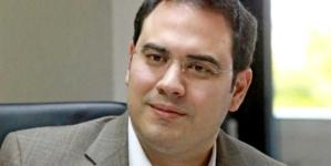 Bernardino Antelo es el nuevo titular del CEAPAS