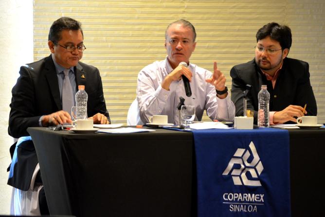 Tema de la semana | ¿Qué pasó con el combate a la corrupción en Sinaloa?
