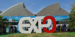 Regresa la Expo Agro, ahora con nueva sede en Aguaruto