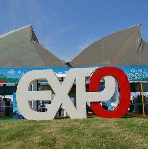Busca Gobierno rescatar y 'darle un giro' a la ExpoAgro; se relanzaría en el 2020