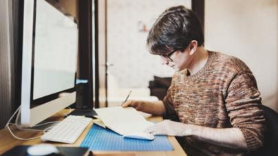 Porque soy milenial | El freelanceo mexicano en números