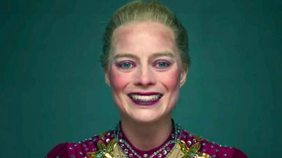 Reflexión cinéfila | 'I, Tonya'; el equilibrio perfecto entre el drama y la comedia