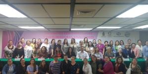 Nafin apoyará con 500 MDP a las mujeres emprendedoras de Sinaloa