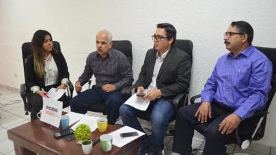 No hay un perfil adecuado para magistrado anticorrupción en Sinaloa: Iniciativa Sinaloa