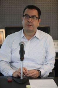 Jose de Jesus Galvez Cazarez-Secretario de Innovacon