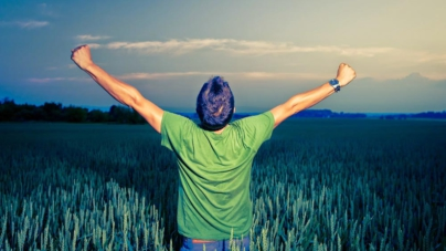 ¿Día de qué? | Reivindicando el estatus social de los solteros