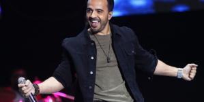 'Despacito' en Culiacán | Luis Fonsi confirma concierto en marzo en Culiacán