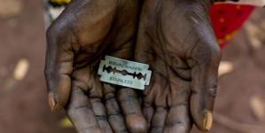 Cada año se mutilan genitales a tres millones de niñas en el mundo: ONU