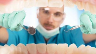 ¿Día de qué? | El papel de los odontólogos en la salud de los mexicanos