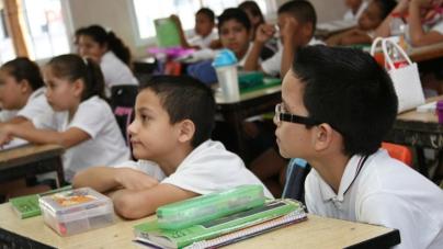 Es falso que los libros de texto dejarán de ser gratuitos en Sinaloa: Sepyc