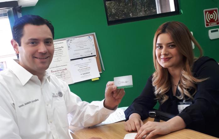 Jóvenes beneficiarios de Prospera en Sinaloa accederán a recursos federales