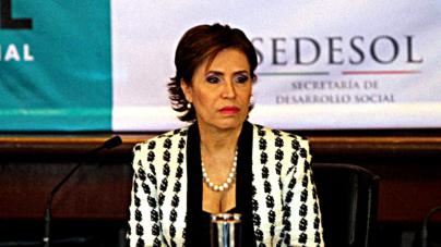 Reporte ESPEJO | Como nueva, la máquina de la corrupción en México
