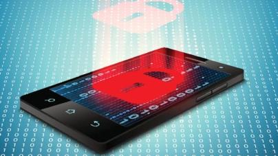 Estados Unidos no recomienda adquirir 'smartphones' de Huawei y ZTE