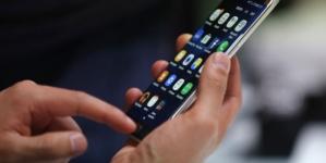La red 5G llegaría a México con Telcel y AT&T pero hasta el 2020