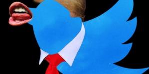 Trump y simpatizantes pierden miles de seguidores en Twitter por purga de bots rusos