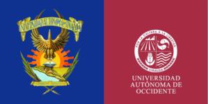 Tema de la semana | UAS y UAdeO, a competir por la calidad educativa