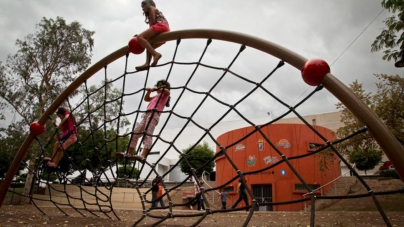 ¡Saquen los paraguas!   Pronostican nublados y lluvias para hoy y mañana en Sinaloa