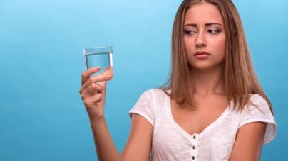 ¿Dos litros de agua al día? | Te sorprenderá lo que la ciencia ha descubierto