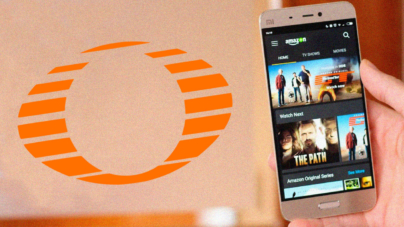 Televisa se alía con Amazon para crear contenidos de 'alta calidad'