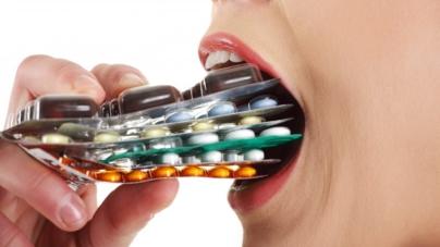 La automedicación con analgésicos podría esconder enfermedades severas y complejas