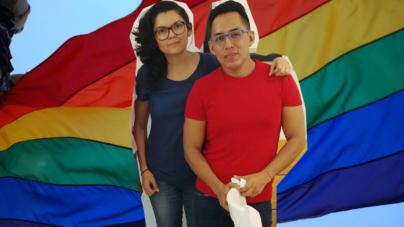 La comunidad LGBTI+ y la diversidad sinaloense estarán presentes en los comicios de 2018