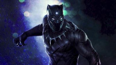 Reflexión cinéfila | Black Panther: un toque de sobriedad al universo Marvel