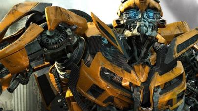 Hasbro quiere reiniciar las películas de Transformers y deshacerse de Michael Bay
