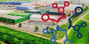 Fortalece Codesin iniciativas de clúster en Sinaloa