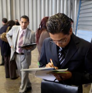 ¿Buscas empleo? | Tres apps para encontrar el trabajo que deseas