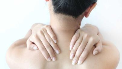 ¿Sientes un profundo dolor de huesos?   50 millones de personas en el mundo viven con reumas