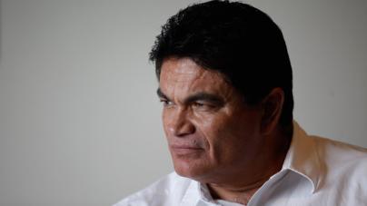 Reporte ESPEJO | Lucha anticorrupción: fiscalización ágil,  justicia torpe
