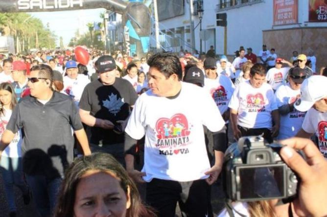 Reporte ESPEJO | Malova, carrera a contrarreloj por la impunidad