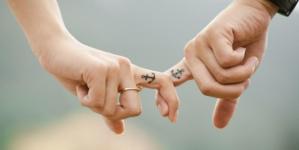 ¿Cómo vamos? | Caen matrimonios y crece al doble la unión libre en jóvenes y adolescentes