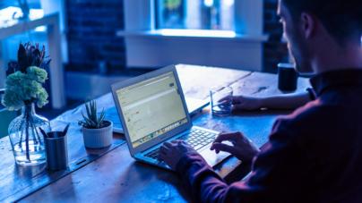 ¿Día de qué? | Navega seguro: un mejor internet comienza contigo