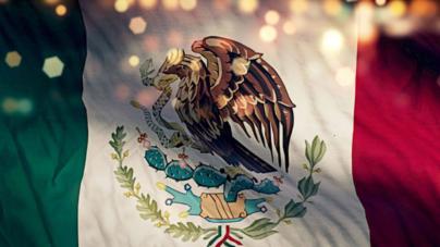 ¿Día de qué? | Un símbolo de libertad, justicia y nacionalidad