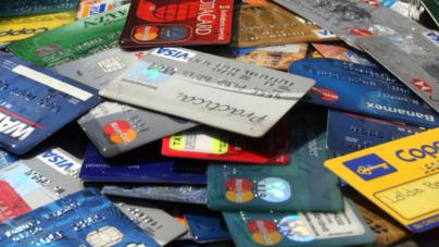 Con los créditos, menos es más | ¿Conoces los 5 errores más comunes al usar tu tarjeta de crédito?
