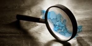 ¿Cómo vamos? | Empeora el Índice de Percepción de la Corrupción en México