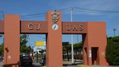 Reacciona la UAS ante autonomía de la UdeO | Oferta la licenciatura en Comunicación y 5 carreras más