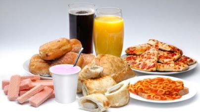 A mayor consumo de alimentos ultraprocesados mayor riesgo de cáncer | ¿Sabes cuáles son?