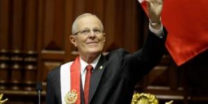 Reporte ESPEJO | La corrupción hace caer al presidente… de Perú