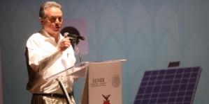 Garantizan 300 MDP para el subsidio a las tarifas de energía en verano en Sinaloa
