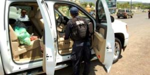La Corte lo aprueba | ¿Puede la Policía inspeccionar ciudadanos para investigar?
