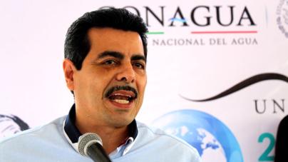 'Es un hecho la solicitud de crédito por parte del Ayuntamiento de Culiacán': alcalde